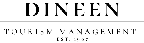 Dineen Tourism Management
